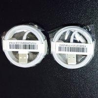 Wholesale Original Apple Accessories Wholesale - Wholesale 7-generation 7p original data cable disassemble the original pure line disassemble accessories 7 on behalf of the 7