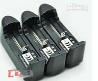 Wholesale Battery 9v Lithium - Wholesale - Excellent Quality+100pcs New RCR123A Lithium NI-MH AA AAA 9V 18650 Battery Charger+ Free