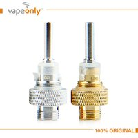 Wholesale Original Kanger E Smart - Wholesale- Original 5pcs Kanger Coil 1.8ohm for KangerTech E-smart 510 1.2ml BCC Clearomizer Atomizer Electronic Cigarette Head 5pcs pack