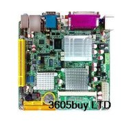 Wholesale Motherboard P - nf94-270-lf industrial motherboard ipc motherboard pos touch one piece machine motherboard all items will test before shipping 100% tested p