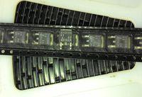 transistor de efecto original al por mayor-entrega gratuita 15N05 SMD15N05 SMD15N0501 TO-252 Nuevo SMD tubo de efecto de campo auténtico original Transistor