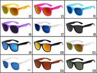 Wholesale Men Sport Sunglases - Brand Man Woman Ray1048 Polarized Sunglasses UV400 Protection Lightweight Black Sun Glasses Beach Sunglases High Quality