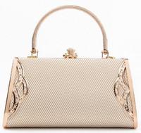 ingrosso regali di compleanno nuovi-2017 nuovo arrivo moda principessa cosmetici borse borse da sera caso viaggi organizzatore di gioielli scatola con serratura regalo di nozze di compleanno