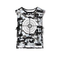 Wholesale Water Wars Pistol CS Game Vest for Adults Kids That Change Color When Wet Colors For Choose
