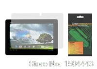 bloc-notes protecteur d'écran achat en gros de-Vente en gros- 2pcs / lot HD clair protecteur d'écran Protection Guard Film pour ASUS Memo Pad Smart ME301T Tablet PC 255.7 * 174.2