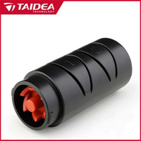 Wholesale Electric Sharpening - Hot electric sharpener sharpening Carpenter T1031D exclusive replace head sharpener T1093D h2