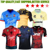 Wholesale Top Cock - Top quality NEW Australia Special Version Rugby jersey Away HOME 2017 2018 Shirts Sydney the cock team champion borugby jerseys S-3XL