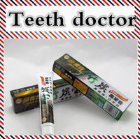 Wholesale High Hygiene - 2017 hot High Quality toothpaste charcoal toothpaste whitening black tooth paste bamboo charcoal toothpaste oral hygiene tooth paste