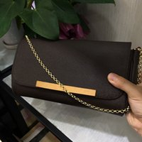 Wholesale Pvc Channels - 2017 new fashion women handbags top quality brand bags 40718 clutches bags for women handbag brand designe handbags crossbody channel bags
