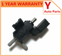 Wholesale volkswagen oil - Good Quality Solenoid valve OEM 06F906283F For Audi Volkswagen Free Shopping