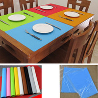Wholesale large silicone mats - 60*40CM Extra Large Silicone Nonstick Baking Mat Pad Reusable Baking Kneading Mat Baking Pastry Tools Free Shiping HH7-134