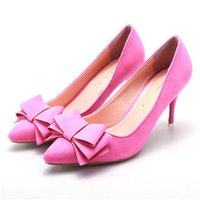 Wholesale Hot Sexy Heels Cheap - Hot Cheap Women Online Heels Shopping Sexy Ladies Fashion High Heels Pmpus Shoes Sale Designer Evening Girls Footwear Outlet Shoe Purchase