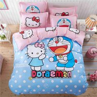 Hello Kitty Full Sheet Set UK  Free UK Delivery on Hello Kitty