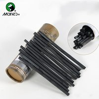 Wholesale Pencil Sketch Artists - Wholesale- 25Pcs Marie's Charcoal Pencil For Drawing Soft Painting Sketch Pencils Set Student Supplies Stationery For Artist Painting