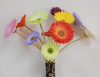 ingrosso fiori artificiali provengono per matrimoni-18