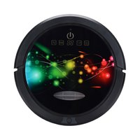 Wholesale Carpet Drier - Hot sell ! new model robot vacuum cleaner dry  wet mop with UV ,water tank , clean kinds of floors