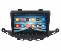 "Wholesale Opel Astra Dvd Gps - 1024*600 2GB RAM Octa Core 9"" Android 6.0 Car DVD Car Audio DVD Player for Opel Astra k with Radio GPS 3G 4G WIFI Bluetooth USB DVR"