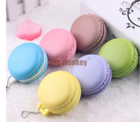 Wholesale Squishy Mirrors - New PU simulated PU marca dragon mirror Squishy phone Charm   Bag Decorations   Decompression Toys