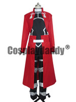 Wholesale Fate Stay Night Game - Fate stay Night Archer Cosplay Costume