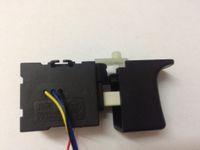 Wholesale Dc Drill - Jlevel FA021A-60 7.2-24V FA021A 16A DC electric drill switch electric screwdriver switch