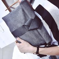 Wholesale Beige Bow Clutch - Women Day Clutches Bags Bow Leather Crossbody Bag Messenger Bags Ladies Envelope Evening Party Bag Designer Handbags