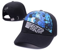 2017 Cool Metal Snapback Hat Snap Back Hat For Men Bonnet de baseball d'été Mulisha Cheap Fox Hip Hop Hat Hommes réglables Casquette de baseball en gros