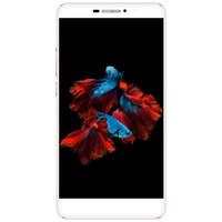 Wholesale Lte Mobile Chinese Wholesale - 5.5 inch Bluboo Edge MT6737 Quad core Smartphone 1280*720 2GB RAM 16GB ROM Android 6.0 4G FDD LTE Mobile Phone