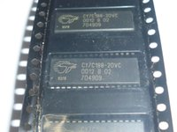 Wholesale CY7C188 VC IC SRAM KBIT NS SOJ mm Width Memory C C TA Surface Mount