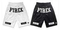Wholesale Pyrex Men - Bermuda Pyrex in Short Pants Men 2016 New Loose Pyrex Bermuda for Men Short Pyrex Casual Cotton Men Shorts 3 Colors