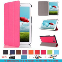 case for nook - For Samsung galaxy Tab E case cover Ultra Slim magnet smart Cover for Samsung Tab E Nook SM T560 T561 T565 SM T567V Case