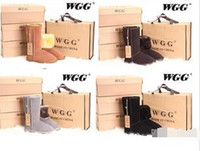 Wholesale Womens Size 13 Heels - 2017 Top quality Women's Classic tall Boots Womens boots Snow boots Winter leather boot US SIZE 5---13