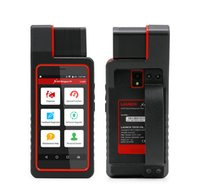 Wholesale Diagun Iv - New Released Launch X431 Diagun IV Powerful Diagnotist Tool with 2 years Free Update X-431 Diagun IV Code Scanner