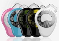 Wholesale Fone Sport Bluetooth - ZEALOT E3 Wireless Sports Headset Mini Bluetooth Earphone for Running Fone de Ouvido Handsfree Microphone CSR4.1 5 Hours Music