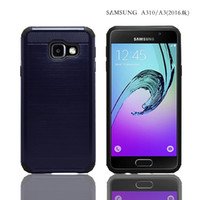 Armor Dual Layer Cover Hybrid Case Назад Силиконовый чехол для Samsung Galaxy J1 mini Prime J3 J5 J7 2017 S8 Plus