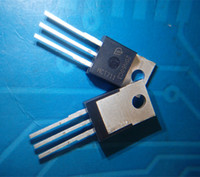 Wholesale N60 N60C3 SPP20N60C3 V A TO package electronics parts in stock new and original ic