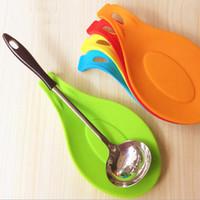 Modern Kitchen Utensils Gadgets wholesale modern kitchen utensils gadgets - buy cheap modern