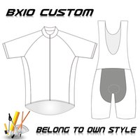 Wholesale Personalize Clothing - BXIO Personalized Custom Cycling Jersey sets Design Belong to Own Style Cycling Clothing Welcome To Inquiry Before You Place An Order