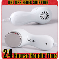 Wholesale Skin Cooling Device - Best Selling Cooling Therapy Cold Smooth Wrinkles Spot Removal Lifting Firm Skin Body Care Skin Rejuvenation Home Spa Use Beauty Device