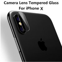 Wholesale Order Cell Phone Screens - This is a payment link please don not place your order cell phone screen protectors