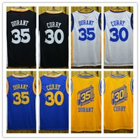 7bcc239a9 Basketball Men Sleeveless 2017 Newest 35 Kevin Durant Chinese Jersey 2017  New Year 30 Stephen Curry  Sale Adidas Flyers  28 Claude Giroux ...