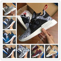 Wholesale Cheap Cotton Duck Fabric - 2017 With Box Originals NMD XR1 Discount Cheap Duck Camo X City Sock Pk Wool Boost for Top Quality Fashion Running Shoes sneakers US 5-11