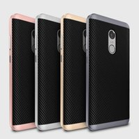 Wholesale Pro Frames - Xiaomi Redmi Note 4 4X 3S 3 Pro 4A Case Silicone 2 In 1 PC Frame Soft TPU Hybrid Armor Phone Back Cover