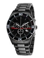 Wholesale Classic Swiss Watch - Swiss brand watch classic fashionable man watch ar1421 ar1429 quartz watch free shipping.