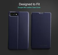 """Wholesale Mix Mobile Cases - Ocube case for Doogee Mix Vintage Luxury Case Cover Stand Flip PU Leather Cover Case For Doogee Mix 5.5"""" Smart Mobile Phone"""