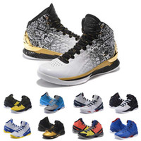 Wholesale High Quality New Back to Back Curry MVP Pack Mens Basketball Shoes Stephen Curry MVP Shoes Steph Sports Sneakers Running shoes