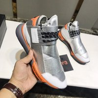 Wholesale Element Shoes - fashion sneakers cool Men casual shoes Classic brand high quality Man shoes Popular design elements size 38-44 model 172006390