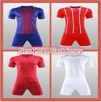 48e511e33 Soccer Short Polyester New 2017 18 football clothes