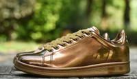 Wholesale Rubber Plastic Glue - High quality shoes. No glue. Quick delivery. Size 36-46