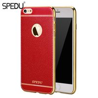 Wholesale Iphone Michael - bag michael Spedu For i 6 plus luxury phone cases Mobile Accessories phone bags cases For iphone 6s plus 5.5 TPU