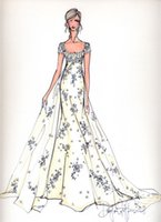 Wholesale Special Dressed - Custom made dresses or special link for shipping fee